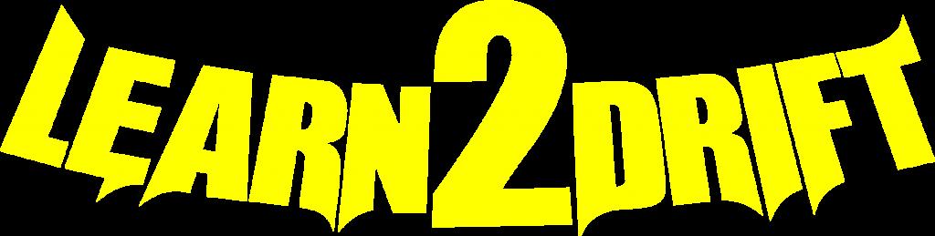 Learn2Drift logo